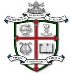 Private School | Coquitlam BC | Catholic Tradition | Traditional Learning Academy