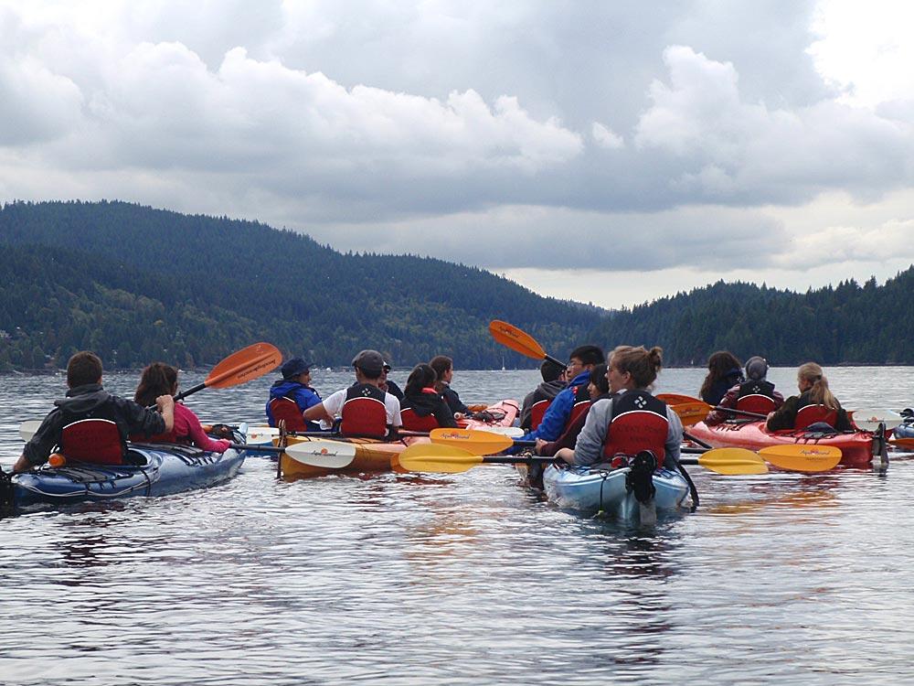 Gr-12-7-Kayak-trip